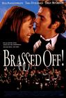 Brassed Off (1996)