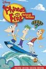 Phineas & Ferb (2007)