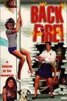 Backfire! (1995)
