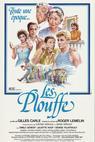 Plouffe, Les (1981)
