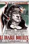 Diable boiteux, Le (1948)