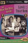 The Bob Cummings Show (1955)