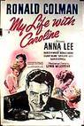 My Life with Caroline (1941)