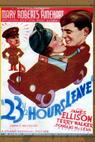 23 1/2 Hours Leave (1937)