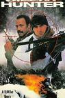 Silent Hunter (1995)