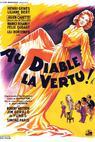 K čertu s ctností! (1953)