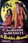 Lehkovážný okamžik (1949)