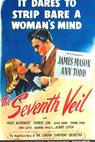 Sedmý závoj (1945)