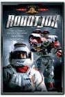 Robot Jox - Zápas robotů (1990)