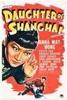 Daughter of Shanghai (1937)