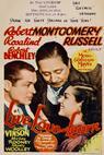 Bláznivá historka (1937)
