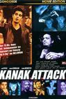Kanak Attack (2000)