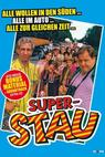 Superstau (1991)