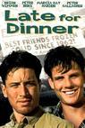 Pozdě k večeři (1991)