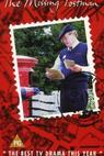 The Missing Postman (1997)