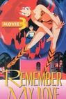 Urusei Yatsura 3: Rimenbâ mai rabu (1985)