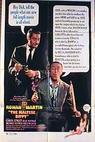 The Maltese Bippy (1969)