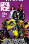Chladný jako led (1991)
