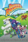 Danger Rangers (2005)