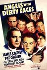 Hříšní andělé (1938)
