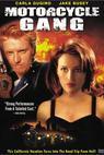 Motorkářský gang (1994)