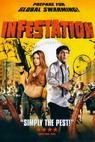 Infestation (2008)