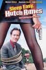 Sleep Easy, Hutch Rimes (2000)