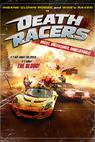 Death Racers (2008)
