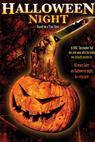 Halloweenská noc (2006)