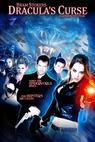 Dracula's Curse (2006)