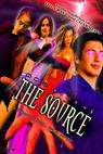 The Source (2002)