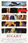 Srdce (1999)