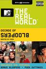 The Real World (1992)