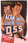 O.S.S. (1946)