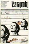 Vše na prodej (1969)