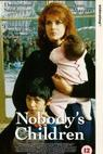 Nobody's Children (1994)