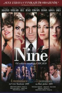 Nine - Nine
