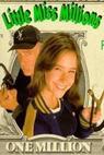 Little Miss Millions (1993)