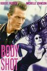 Snímek na tělo (1993)