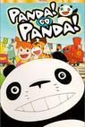 Panda kopanda amefuri sâkasu no maki (1973)
