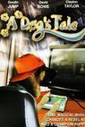Příběh psa (1999)