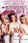 My Boyfriend's Back (1989)