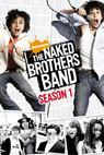 The Naked Brothers Band (2007)