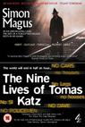 Devět životů Tomase Katze (2000)