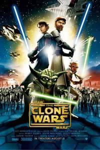 http://imagebox.cz.osobnosti.cz/film/star-wars-klonove-valky/star-wars-klonove-valky.jpg