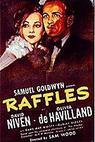 Raffles (1977)