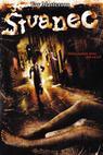 Zatuchlé vzpomínky (2004)
