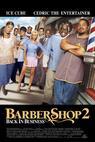 Holičství 2 (2004)