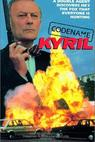 Codename: Kyril (1988)
