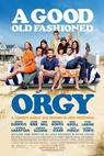 Good Old Fashioned Orgy, A (2011)